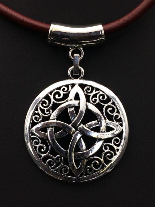 Pendentif - Celtic